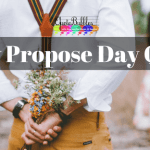 Happy Propose Day Quotes On This Valentines [2018] – QuoteBubbles