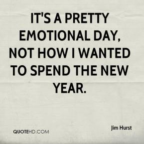 emotional new year quotes