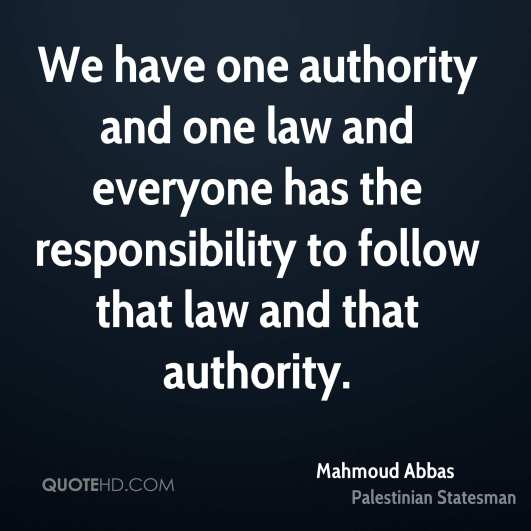 Image result for One authority pictures