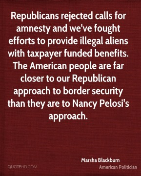 Pelosi Quotes - Page 1 | QuoteHD