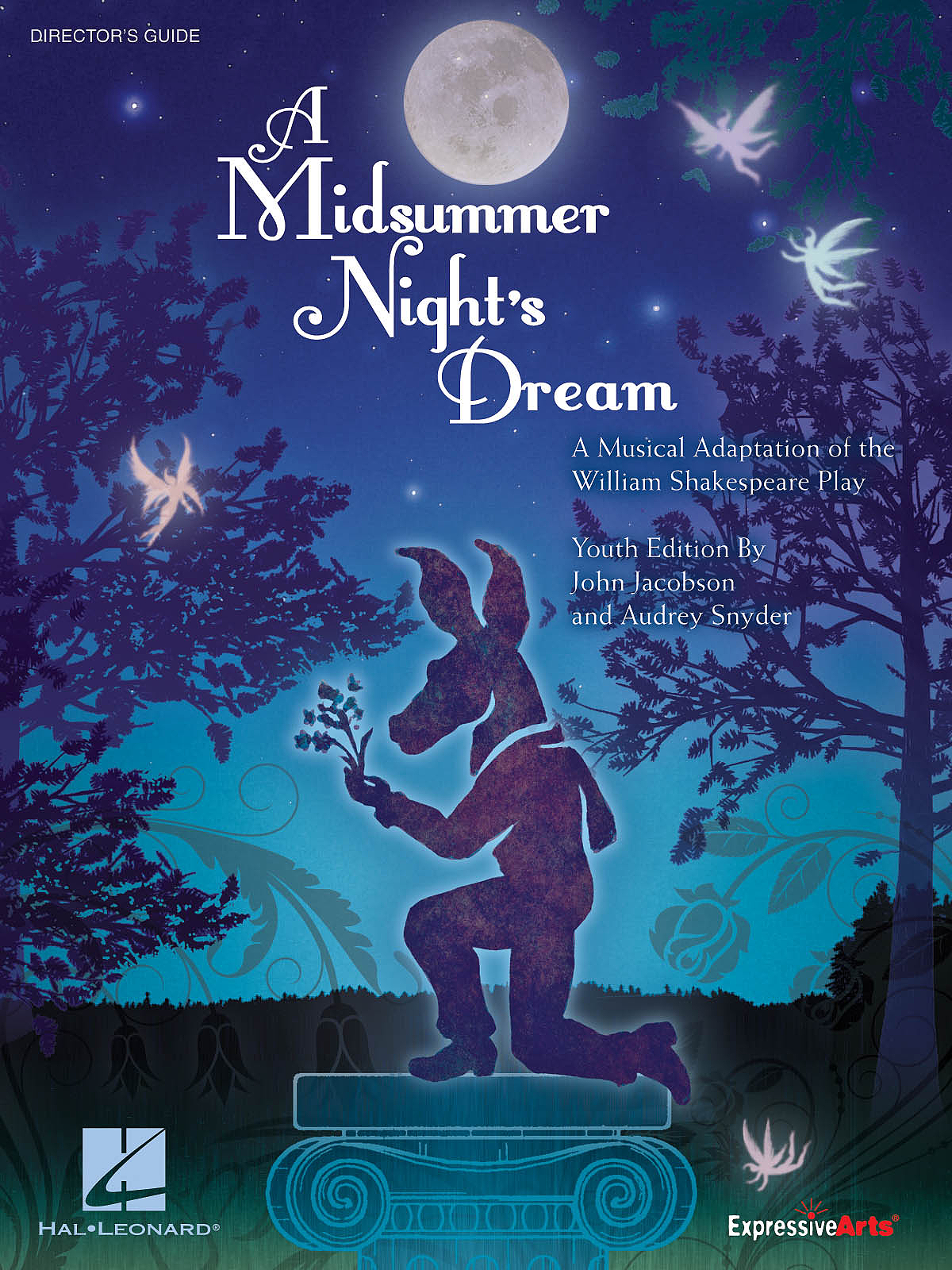 Quotes About Midsummer Night S Dream 38 Quotes