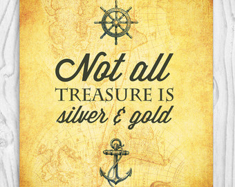 Quotes about Pirates (100 quotes)