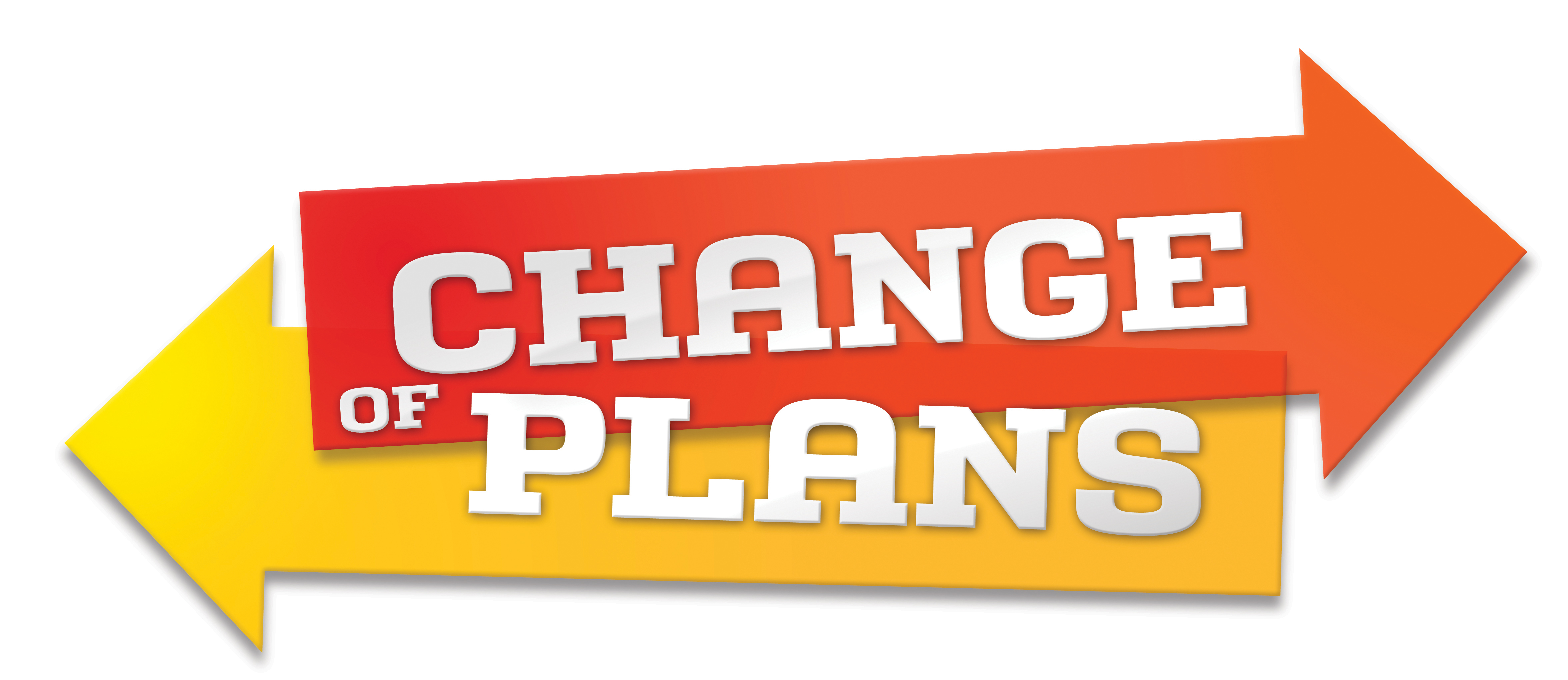Quotes About Change Of Plans 52 Quotes