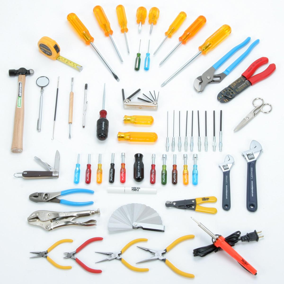 Quotes About Hand Tools 37 Quotes