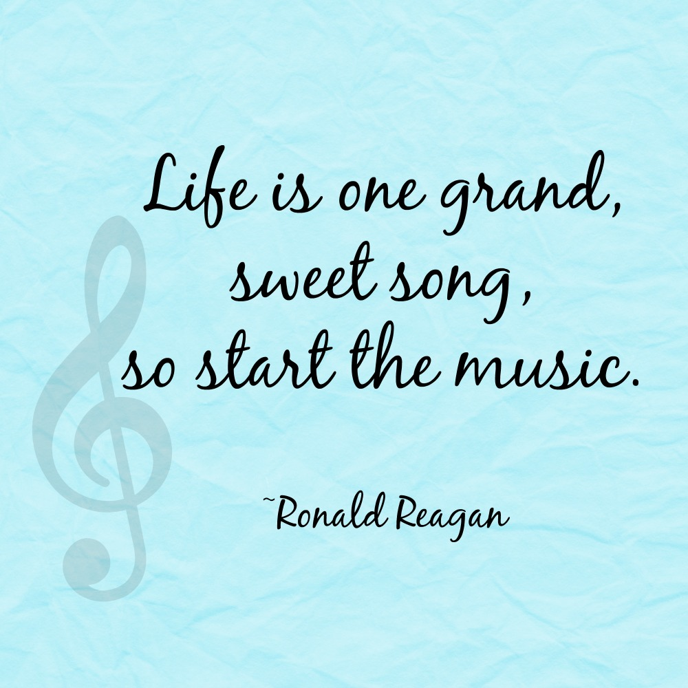 Quotes About New Song 115 Quotes