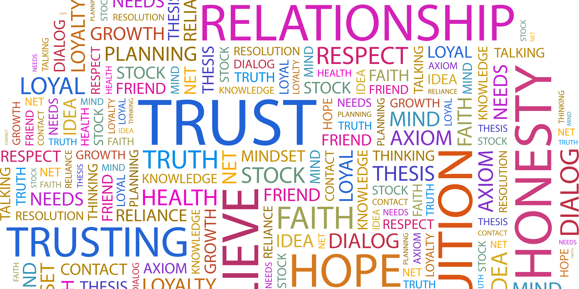 Quotes About Quality Relationships 62 Quotes