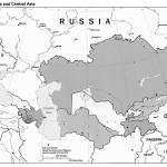 Quotes About Central Asia 39 Quotes