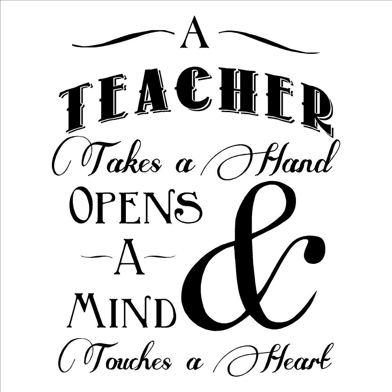 Quotes About Black Teachers 35 Quotes