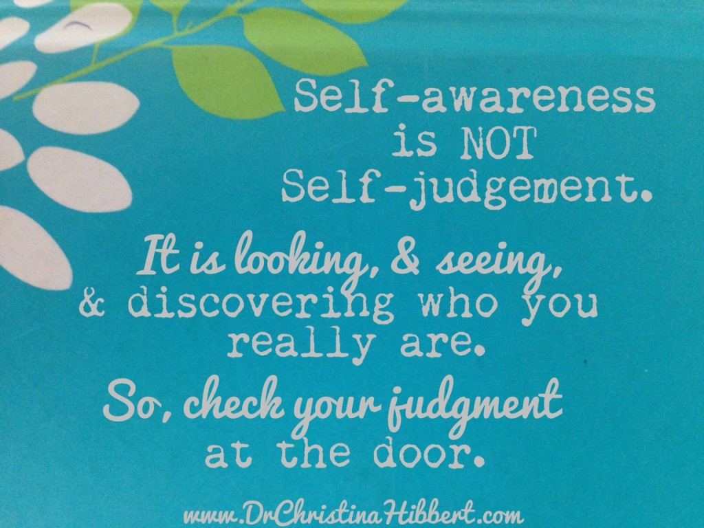 Quotes About Self Awareness 215 Quotes