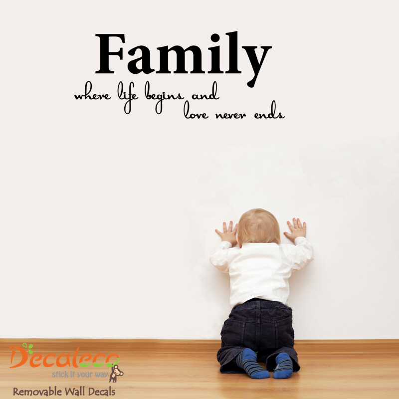 Image of: Sayings Quotemasterorg Quotes About Family And Love 482 Quotes