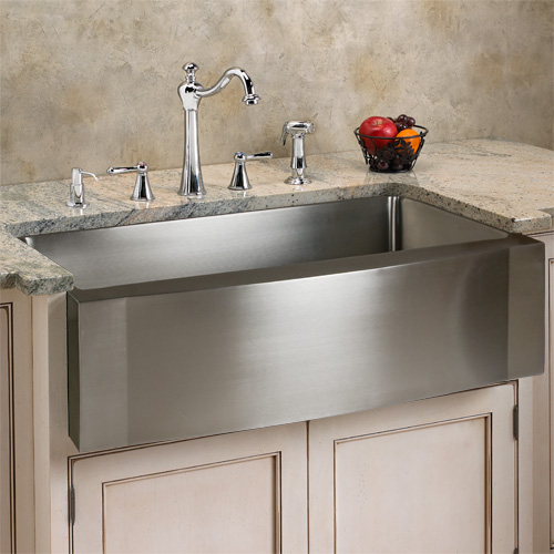 quotes about kitchen sinks 41 quotes
