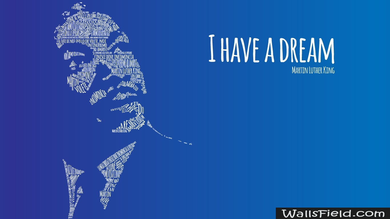 Quotes About I Have A Dream Speech 24 Quotes