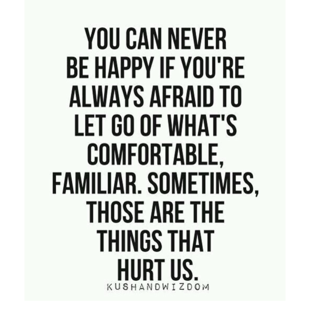 Quotes About Afraid From Love 28 Quotes