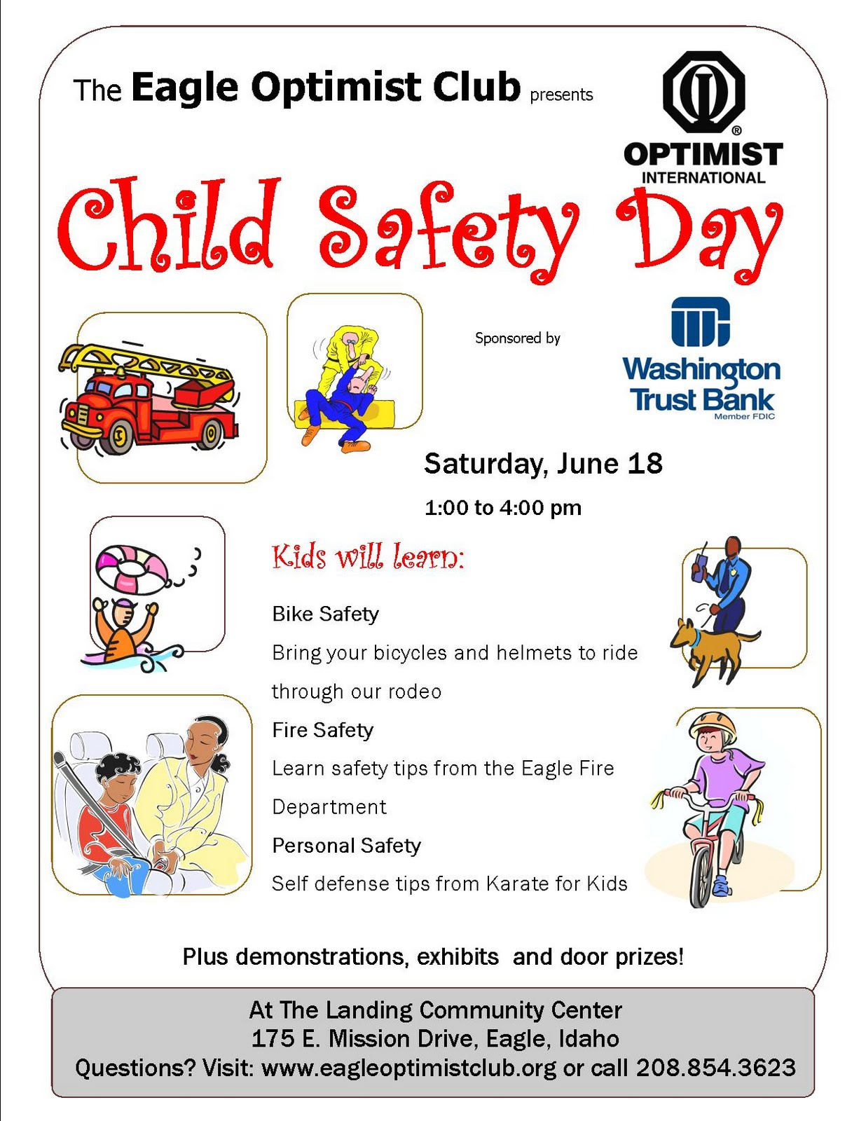 Quotes About Child Safety 30 Quotes