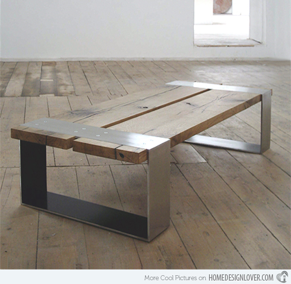 quotes about coffee tables 30 quotes