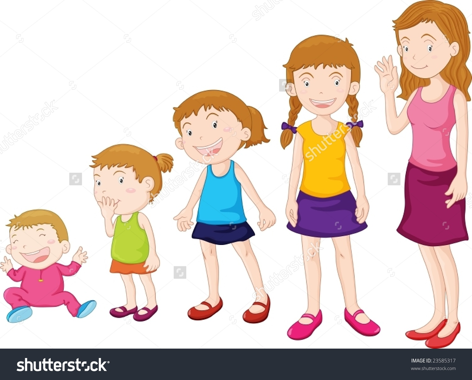 Quotes About Growth Of A Child 34 Quotes