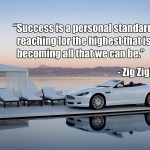 Quotes About Nice Cars 50 Quotes