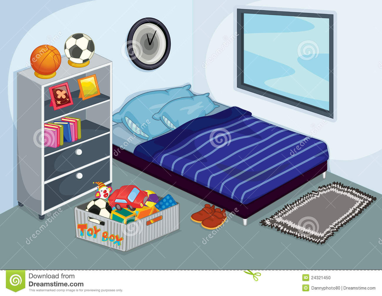 Quotes About Clean Bedroom 47 Quotes
