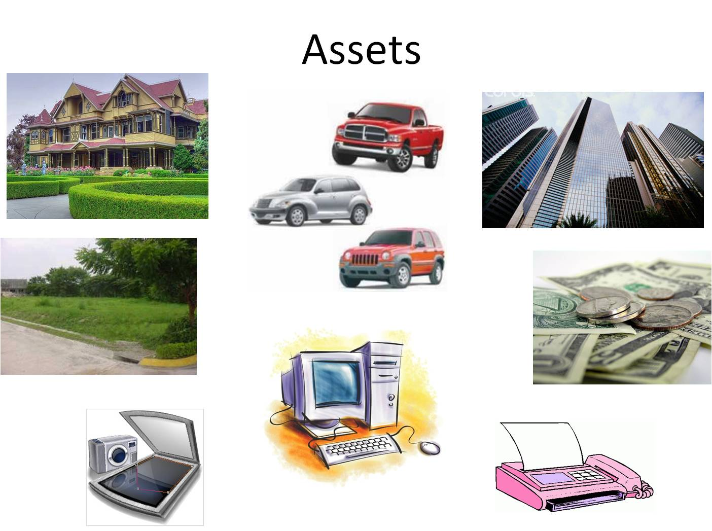 Quotes About Assets And Liabilities 50 Quotes
