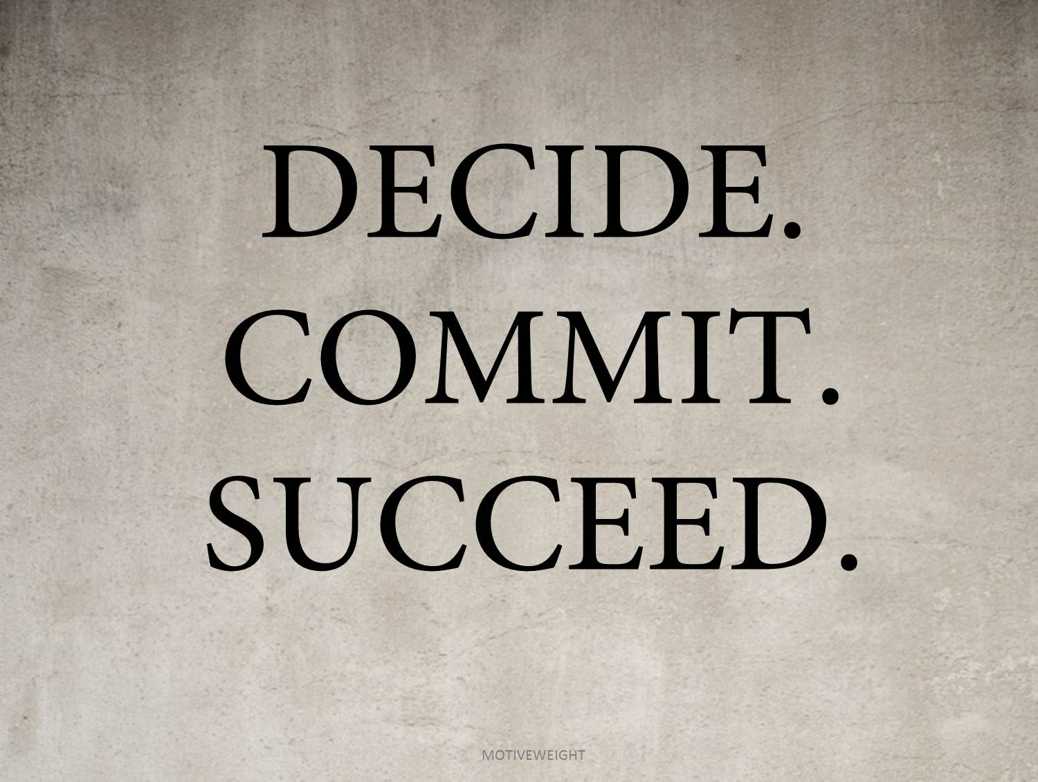 Image result for quotes on ambition