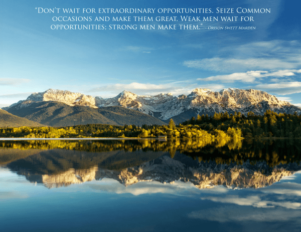 Quotes about Beautiful scenery (28 quotes)