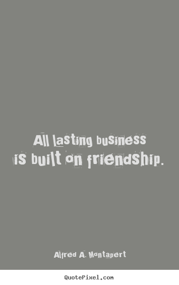 Lasting Friendship Quotes Custom Quotes About Long Lasting Friendship