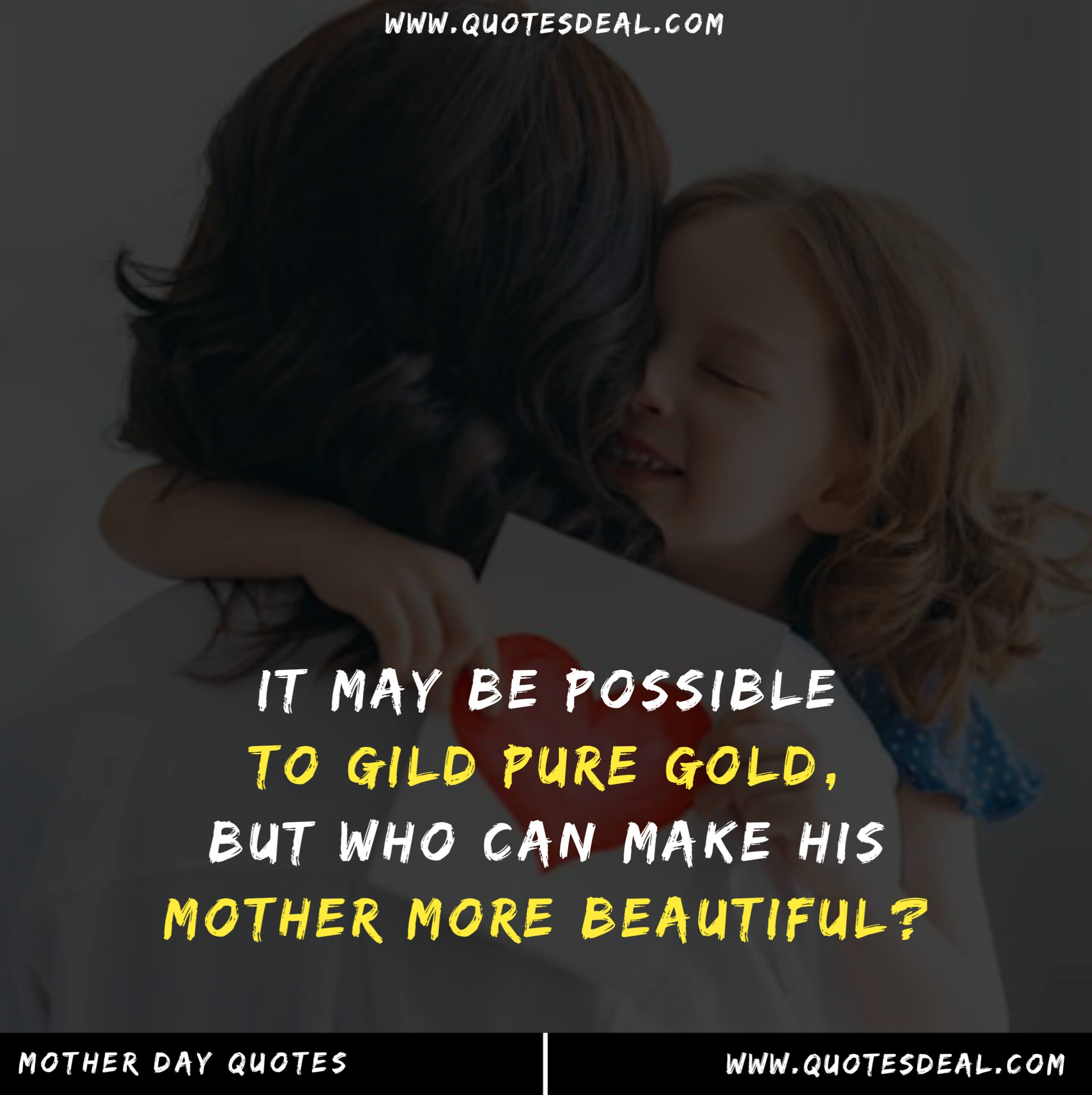 It may be possible