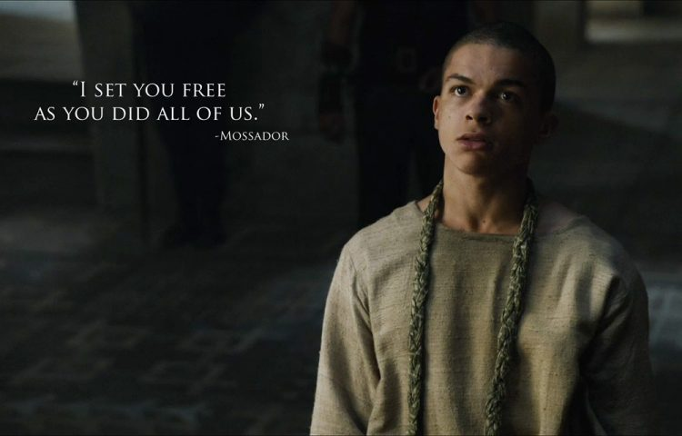 Best Game of Thrones Quotes (8)