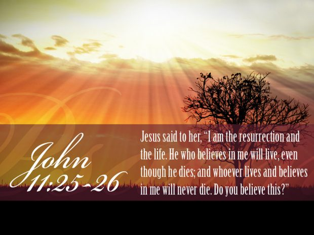 bible-verse-about-hope