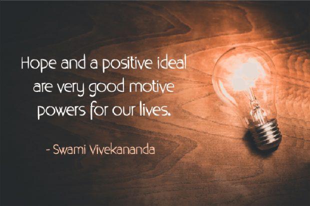 hope-quotes-good-motive-power-swami-vivekananda