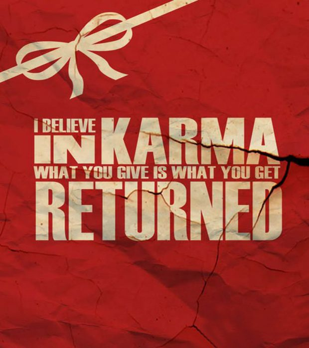 motivational-quotes-on-karma-believe