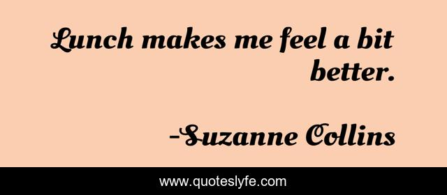 Best Pick Me Up Quotes With Images To Share And Download For Free At Quoteslyfe