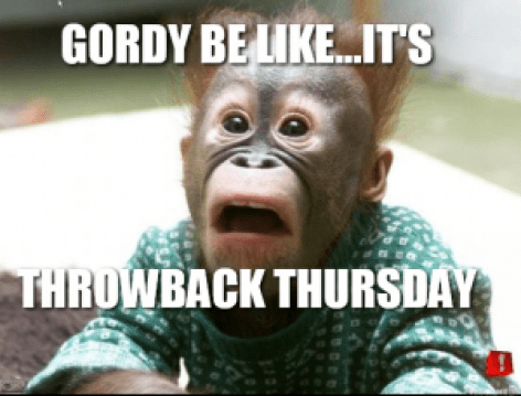 gordy-be-likeits-throwback-thursday.jpg