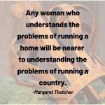 quotes about strength woman