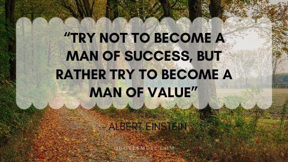 Famous Quotes about Success