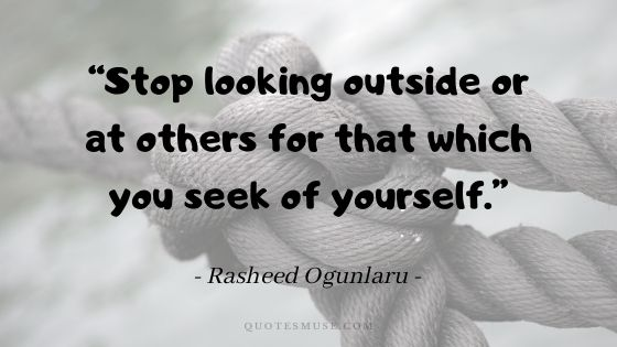 100 Searching for Happiness Quotes for Life
