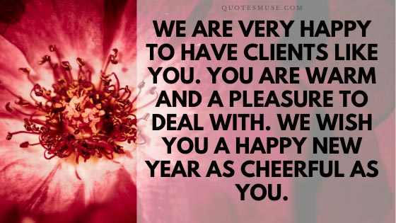 new year wishes for clients new year messages to clients new year wishes for business client corporate new year wishes corporate new year greetings happy new year email to clients happy new year wishes for clients new year greetings to clients happy new year wishes to clients new year wishes 2018 for client corporate new year messages new year email to clients happy new year wishes for business clients new year mail to clients new year wishes for corporate clients new year wishes to customer new year wishes mail to clients happy new year wishes corporate new year wishes to business client new year wishes messages for clients new year greetings for business clients new year messages to customers new year's wishes from business to clients happy new year greetings to clients christmas & new year wishes to business clients happy new year to client email happy new year wishes for corporate corporate new year wishes to clients new year greetings for corporate clients professional new year wishes for clients happy new year to all my clients new year wish email to client happy new year greetings for clients happy new year email template for clients new years wishes to clients new year wishes to prospective clients wishing clients a happy new year new year wishes messages for customer wishing happy new year to clients client new year wishes christmas and new year greetings to clients happy new year client email corporate christmas and new year wishes chinese new year greetings to clients happy new year 2021 wishes for clients happy new year 2021 wishes to clients new year wishes business client new year email for clients happy new year to business clients new year wishes for prospective clients new year and christmas wishes to clients happy new year 2021 for clients new year wishes for clients 2021 new year wish client