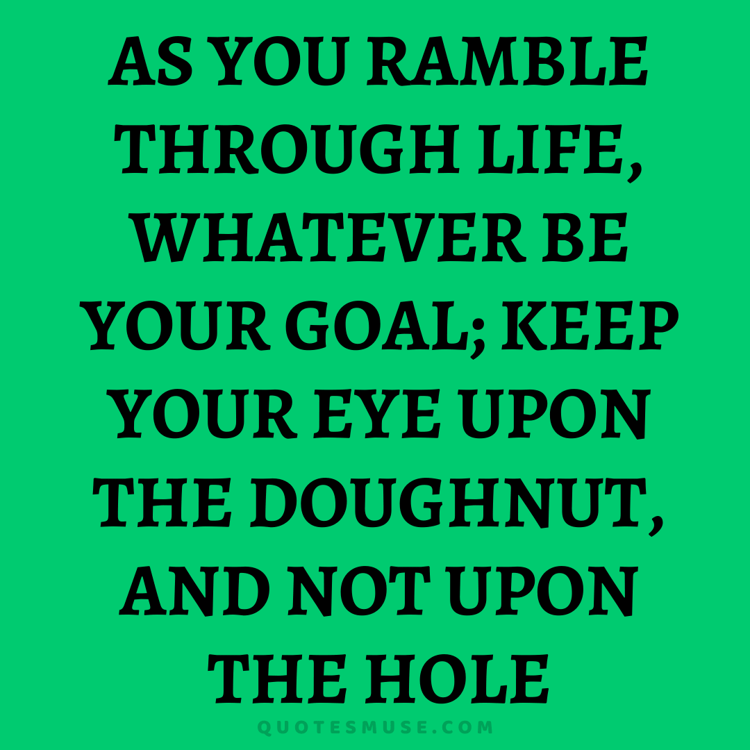 70 Evergreen Irish Quotes Proverbs Blessings and Sayings