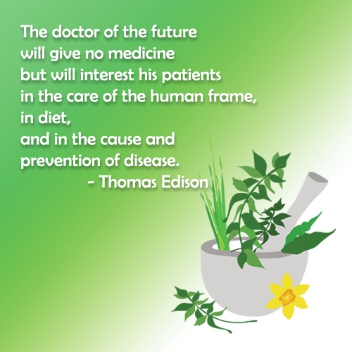 10 Best Doctors Day Quotes