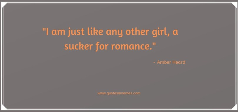 Top 20 Amber Heard Quotes19