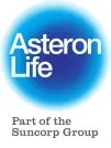 asteron_life_insurance