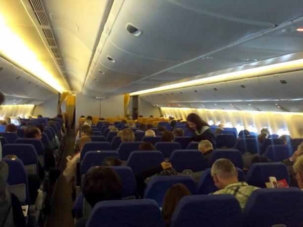airline_travel_insurance
