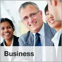 AIG Business insurance quotes