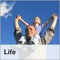 Life Insurance Online