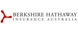 Berkshire Hathaway Insurance Australia