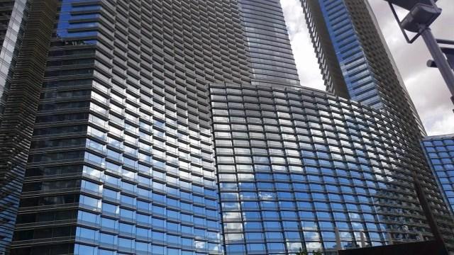 Commercial Rent Default Insurance