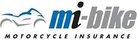 mi-bike-logo