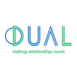Dual-Professional-indemnity