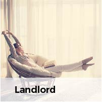 Landlord Insurance Quotesonline Anywhere Anytime