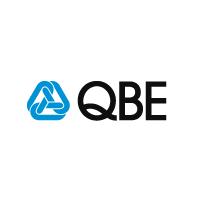 QBE Insurance Australia